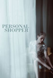 [18 ]Personal Shopper