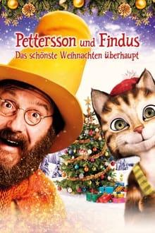 Pettersson und Findus 2 - Das sch�nste Weihnachten �berhaupt