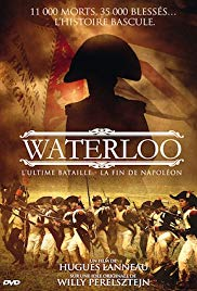 Waterloo: The Ultimate Battle