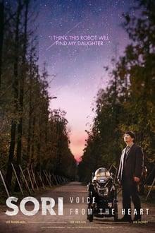 Robot Sound