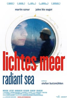 Lichtes Meer