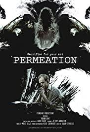 Permeation