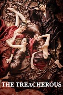 The Treacherous