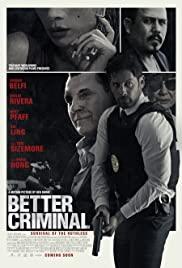 Better Criminal