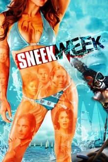 Sneekweek