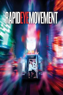 Rapid Eye Movement