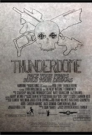 Thunderdome