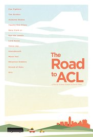 The Road To ACL