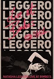 Natasha Leggero: Live at Bimbo's