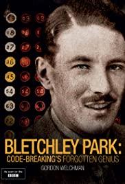 The Codebreaker Who Hacked Hitler