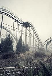 H Positive