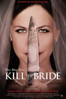 You May Now Kill the Bride 2016