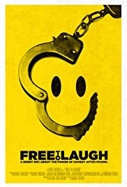 Free to Laugh