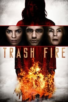 Watch Trash Fire Free Movies - 123Movies - GoMovies