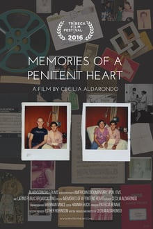Memories of a Penitent Heart