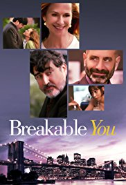 Breakable You