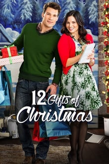 The 12 gifts of christmas watch online free