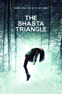 The Shasta Triangle