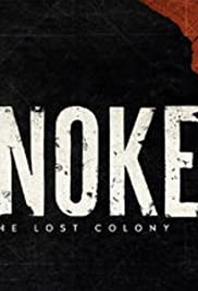 Roanoke: Search for the Lost Colony