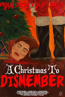A Christmas to Dismember