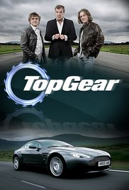 Top Gear: From A-Z – Part 1