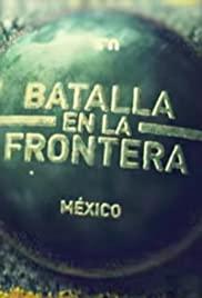 Clash at the Border