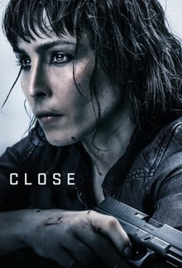 Close