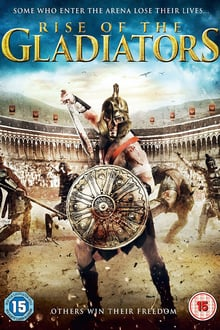 Kingdom of Gladiators, the Tournament