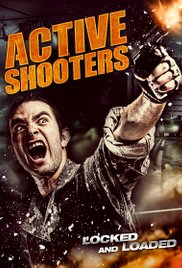Active Shooters