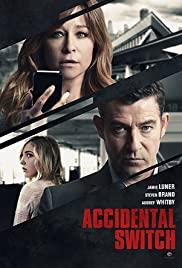 Mother's Revenge