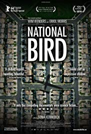National Bird