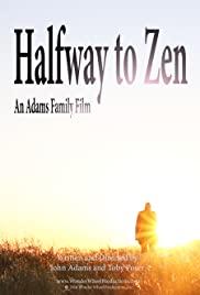 Halfway to Zen