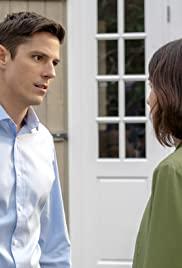 Sandra Browns White Hot