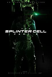 The Splinter Cell: Part 2
