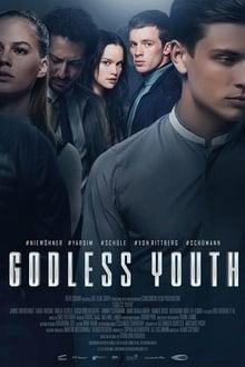 Jugend ohne Gott