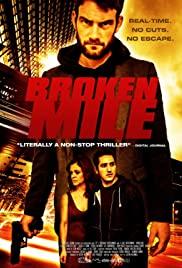 Broken Mile