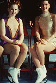 Nancy & Tonya