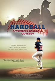 Hardball: The Girls of Summer