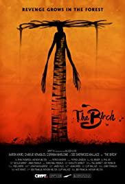 The Birch