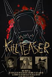Kill Teaser