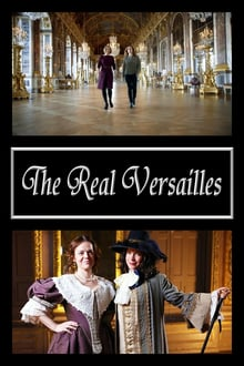 The Real Versailles