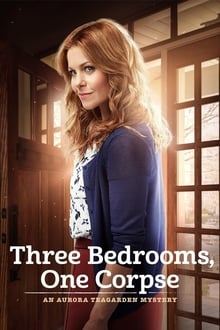 Three Bedrooms, One Corpse An Aurora Teagarden Mystery