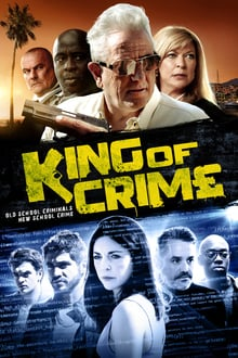 King of Crime