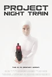 Project Night Train