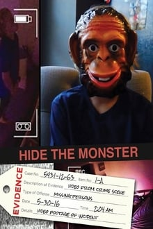 Hide the Monster