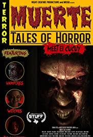 Muerte: Tales of Horror