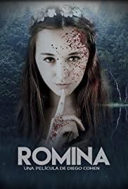 Romina