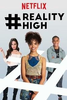 RealityHigh