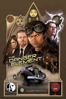 Watch The Danger Element Free Movies - 123Movies - GoMovies