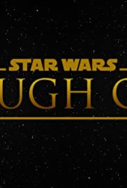 Star Wars: Rough Cut